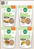 Plant Basics - Hearty Plant Protein - Combo Pack