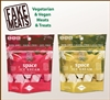 Seva Foods - Vegan Space Ice Kream - Combo