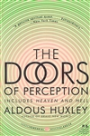 DOORS OF PERCEPTION