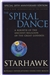 SPIRAL DANCE 20TH ANNIVERSARY ED