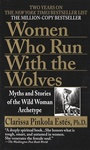 WOMEN WHO RUN WITH THE WOLVES MPB