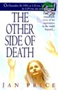 OTHER SIDE OF DEATH