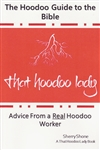HOODOO GUIDE TO THE BIBLE