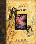 GOOD FAERIESBAD FAERIES