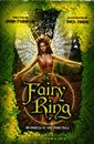 FAIRY RING ORACLE DECK AND BOOK