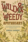 WILD AND WEEDY APOTHECARY