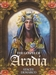 GOSPEL OF ARADIA