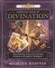 LLEWELLYNS COMPLETE BOOK OF DIVINATION