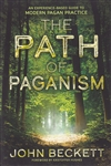 PATH OF PAGANISM
