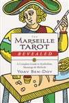 MARSEILLE TAROT REVEALED