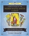 LLEWELLYNS COMPLETE BOOK OF THE RIDER WAITE SMITH TAROT