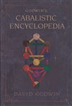 GODWINS CABALISTIC ENCYCLOPEDIA H