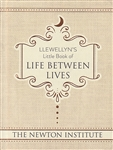 LLEWELLYNS LITTLE BOOK OF LIFE BETWEEN LIVES