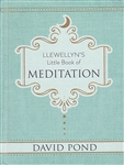 LLEWELLYNS LITTLE BOOK OF MEDITATION