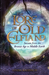 LORE OF OLD ELFLAND
