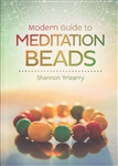 MODERN GUIDE TO MEDITATION BEADS