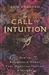 CALL OF INTUITION