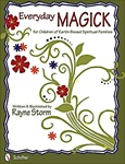 EVERYDAY MAGICK