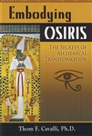 EMBODYING OSIRIS