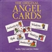 ANGEL CARDS DECK