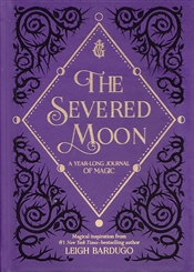 SEVERED MOON