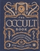 OCCULT BOOK