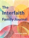 INTERFAITH FAMILY JOURNAL