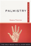 PALMISTRY PLAIN AND SIMPLE