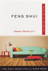 FENG SHUI PLAIN AND SIMPLE