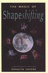 MAGIC OF SHAPESHIFTING