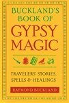 BUCKLANDS GYPSY MAGIC