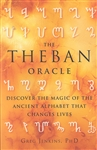 THEBAN ORACLE