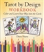 TAROT BY DESIGN WORKBOOK