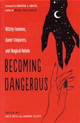 BECOMING DANGEROUS