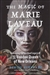 MAGIC OF MARIE LAVEAU
