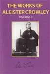 WORKS OF ALEISTER CROWLEY V2