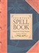 TEEN SPELL BOOK