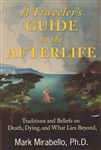 TRAVELERS GUIDE TO THE AFTERLIFE