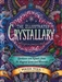 ILLUSTRATED CRYSTALLARY