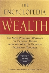 ENCYCLOPEDIA OF WEALTH