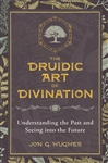 DRUIDIC ART OF DIVINATION