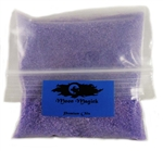 CANCER BATHSALTS 6 oz.