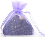 DREAM TRUE MOON MAGICK MAGICKAL POT POURRI