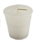 PROTECTION MOON MAGICK VOTIVE CANDLE