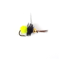Beaded Bluegill Bug