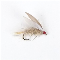 Hare's Ear Wet Fly