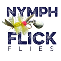 Flick Fly Nymph Style