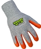 Ringers Gloves R-3 043 Cut Resistant Gloves