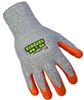 Ringers Gloves R-5 045 Cut Resistant Gloves