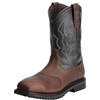 Ariat 10012932 Rigtek H2O Composite Toe Boot